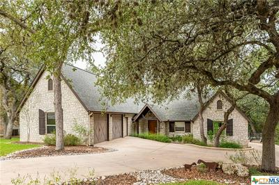 1078 CANYON DR, New Braunfels, TX 78130 - Photo 1