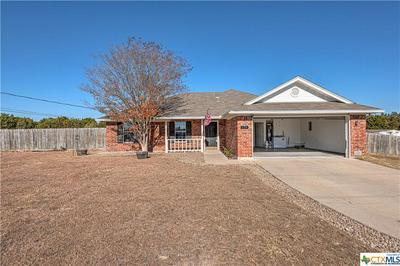 239 COUNTY ROAD 4703, Kempner, TX 76539 - Photo 1
