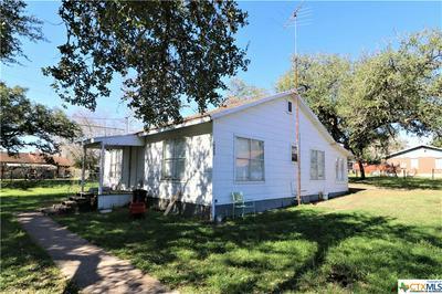 10429 5TH ST, Pettus, TX 78102 - Photo 1