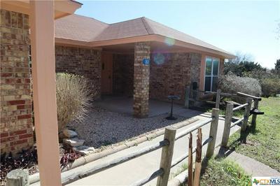 263 COUNTY ROAD 4878, COPPERAS COVE, TX 76522 - Photo 2