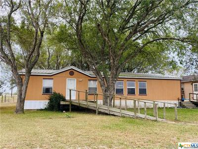 1542 GIVENS RD, Victoria, TX 77905 - Photo 1