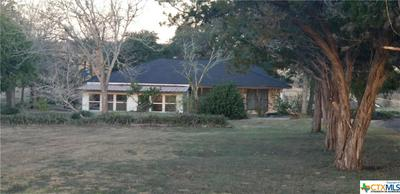 1009 COUNTY ROAD 312, OTHER, TX 77957 - Photo 2