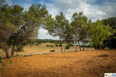 1178 LAKESHORE DR, Canyon Lake, TX 78133 - Photo 1