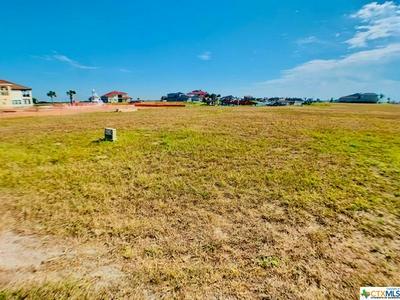 TBD W LAGO LOOP ROAD, Port O'Connor, TX 77982 - Photo 2