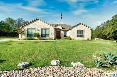 17 KEY WISH DR, Belton, TX 76513 - Photo 1