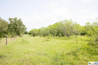000 COUNTY RD 463, Harwood, TX 78632 - Photo 1