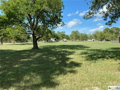 000 NORTHSIDE ROAD, Victoria, TX 77904 - Photo 1