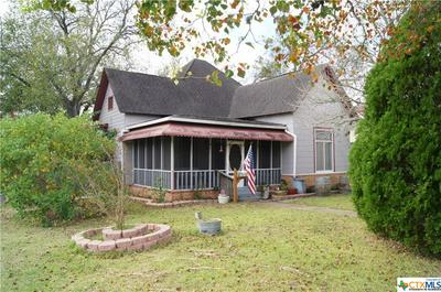 314 PRICE ST, Yoakum, TX 77995 - Photo 1