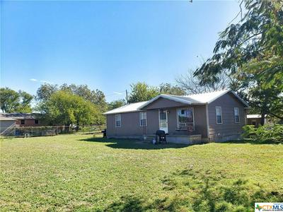 103 RIVER RD, GATESVILLE, TX 76528 - Photo 1