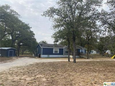 311 FLORES OAKS DR, Floresville, TX 78114 - Photo 2
