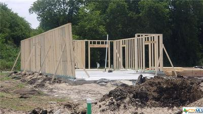 119 AVENUE B, Moody, TX 76557 - Photo 2