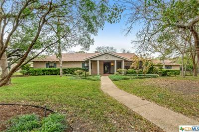 2804 SLOUGH DR, Temple, TX 76502 - Photo 1