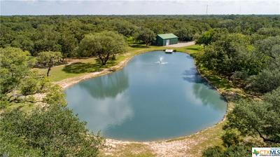 560 TREASURE OAKS, Inez, TX 77968 - Photo 2
