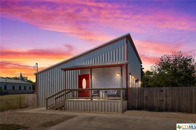 505 SAN SABA ST, Lockhart, TX 78644 - Photo 1