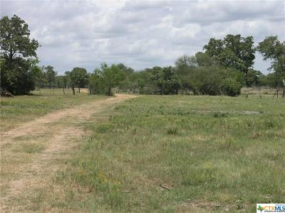 1621 MISSION VALLEY ROAD 1621 ROAD, Meyersville, TX 77974 - Photo 2