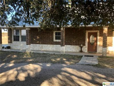 2630 COUNTY ROAD 3210, Kempner, TX 76539 - Photo 2