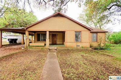 4720 CHARTER OAK DR, Temple, TX 76502 - Photo 2