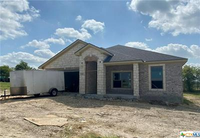 701 JUNIPER DR, Troy, TX 76579 - Photo 1