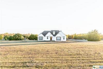 2793 BERGER RD, Temple, TX 76501 - Photo 2