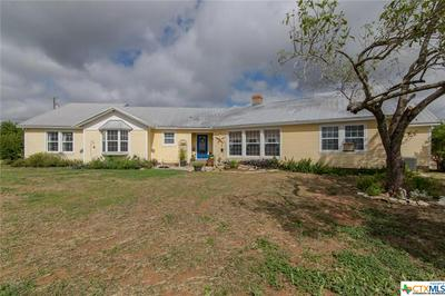 11124 ARMSTRONG ROAD, Belton, TX 76513 - Photo 2