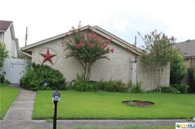 108 STONEWOOD PL, Victoria, TX 77901 - Photo 1