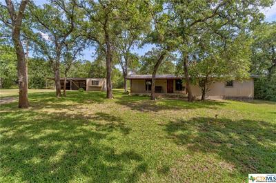 TBD COUNTY RD 462, Harwood, TX 78632 - Photo 2