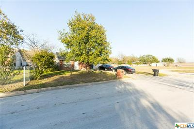 2014 HOPE ST, Temple, TX 76501 - Photo 2