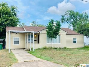 1406 E VIRGINIA AVE, Victoria, TX 77901 - Photo 1