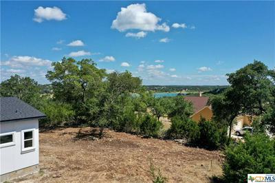 2129 BELLA VIS, Canyon Lake, TX 78133 - Photo 1