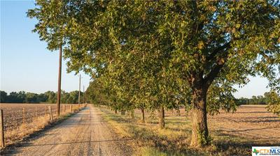 4096 COUNTY ROAD 406, Buckholts, TX 76518 - Photo 2