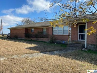 4271 FM 438, Temple, TX 76501 - Photo 1