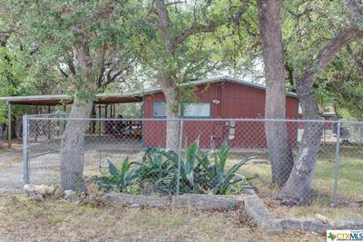 1230 GREEN MEADOW LN, Spring Branch, TX 78070 - Photo 1