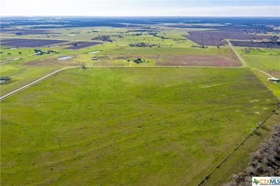 TBD COUNTY ROAD 112, Cost, TX 78614 - Photo 2