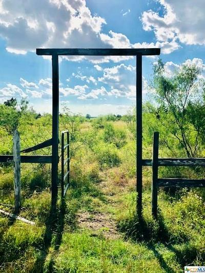 19365 N FM 487, Thorndale, TX 76577 - Photo 1