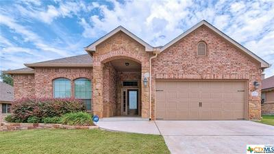 4009 WOODHAVEN DR, Nolanville, TX 76559 - Photo 1