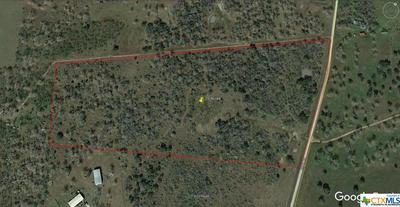 00 BEGO RD, OTHER, TX 77963 - Photo 1