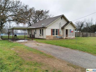 108 BAIRD ST, OGLESBY, TX 76561 - Photo 2