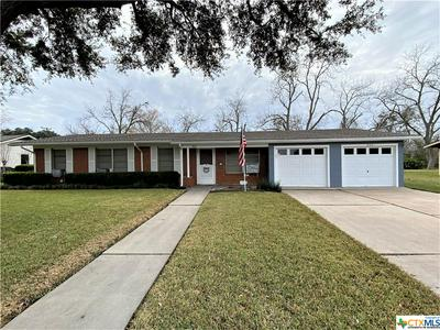 3103 REDWOOD DR, Victoria, TX 77901 - Photo 1