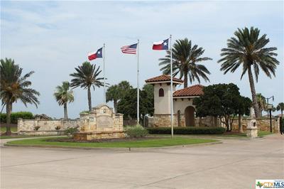 000 E BURGUNDY BAY, Port O'Connor, TX 77982 - Photo 2