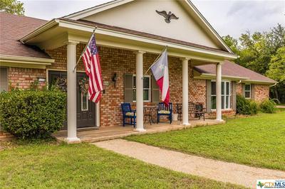 504 E 24TH AVE, Belton, TX 76513 - Photo 1