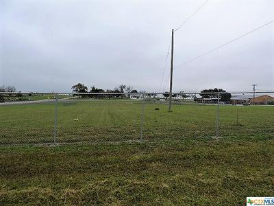 000 HOUSTON AVENUE, Westhoff, TX 77994 - Photo 1