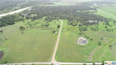 000 COLETO BLUFF ROAD, Victoria, TX 77905 - Photo 1