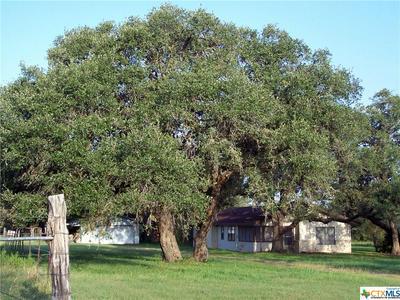 904 GOHMERT RD, Cuero, TX 77954 - Photo 1