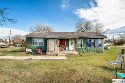 405 E MCCARTY LN, San Marcos, TX 78666 - Photo 1