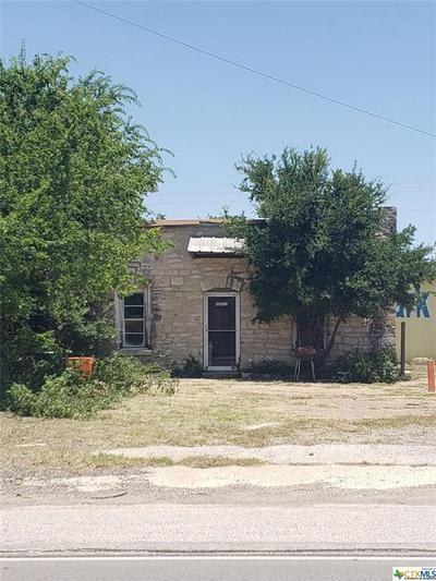 12031 E HIGHWAY 190, Kempner, TX 76539 - Photo 1