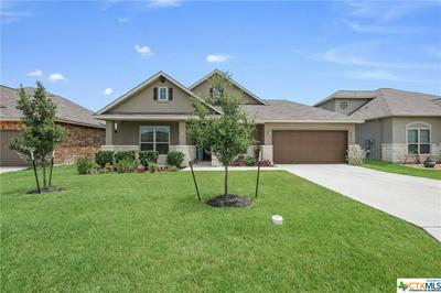 475 BRIAR LN, New Braunfels, TX 78132 - Photo 1