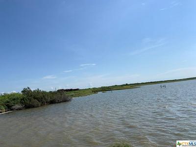 0 COUNTY RD 317, Port Lavaca, TX 77979 - Photo 2
