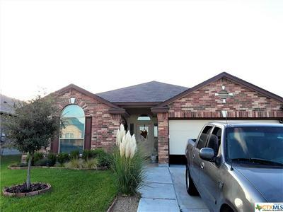 5916 HOPKINS DR, Temple, TX 76502 - Photo 1