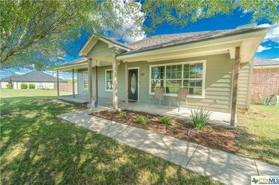 110 ASHLEY, Bruceville-Eddy, TX 76524 - Photo 2