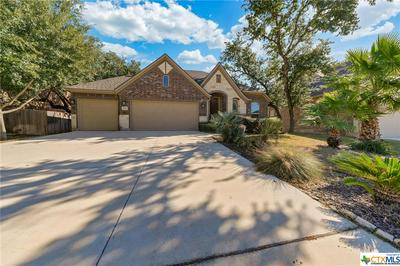 27102 SMOKEY CHASE, Boerne, TX 78015 - Photo 1